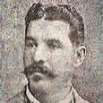 Manoel José da Costa e Cunha
