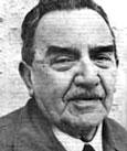João Ghignone